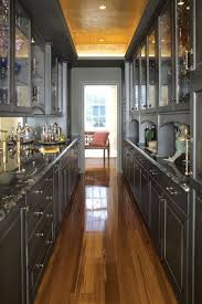 62 best beautiful butler u0027s pantry images on pinterest kitchen