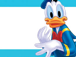 lawsuit donald duck unfairly accused