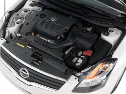 nissan altima engine mount 2009 nissan altima reviews and rating motor trend