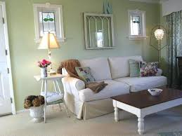 sage green living room ideas green living room decor full size of living room green paint sage