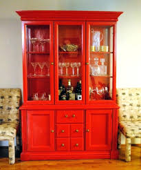 southern enterprises china cabinet small china cabinet for sale rootsrocks club
