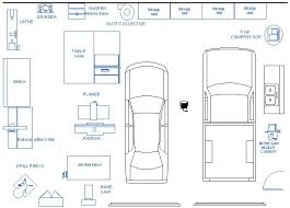 wood workshop layout images wood workshop layout homes plans 40503