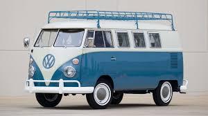 volkswagen westfalia 2015 1965 volkswagen westfalia camper s042 bus f20 monterey 2015