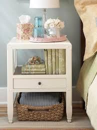 White Heart Bedroom Furniture Modern Bedside Table Bedroom Furniture White Tables Nightstands