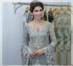 Pakistani Wedding Dresses Top 10 Designers For Pakistani Wedding Dresses Wedding Pakistani