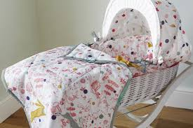 baby joule nursery magical moses basket review cribs u0026 moses