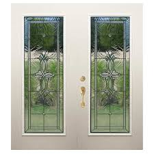 Hinged French Patio Doors by Doors Extraordinary Steel Patio Doors Patio Exterior Doors