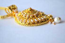 gold ornaments pearl 2 domain pictures