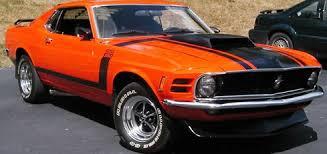 mustang car quotes 1970 ford mustang cheap florida car insurance insurance agencies