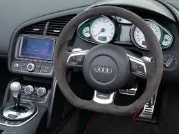 Audi R8 Specs - audi r8 gt spyder 2012 pictures information u0026 specs