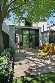 Small Courtyard Design 144 Best Small Garden U0026 Courtyard Ideas Images On Pinterest