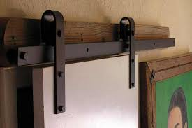 Pole Barn Sliding Door Hardware by Home Depot Entry Doors With Sidelights Sliding Entry Door