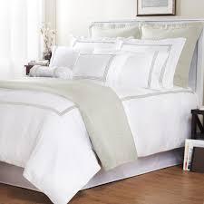 bedroom white duvet cover queen gold duvet cover blush duvet