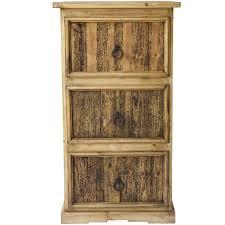 tall wood file cabinet rustic wood file cabinet file cabinet rustic wood file cabinets