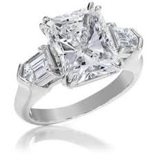 harry winston diamond rings harry winston engagement rings for special moment