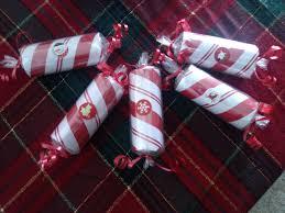 diy christmas poppers gift ideas pinterest diy christmas