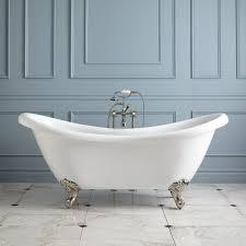 Image Of Bathtub Best 25 Tubs Ideas On Pinterest Tub Master Bath And Baths