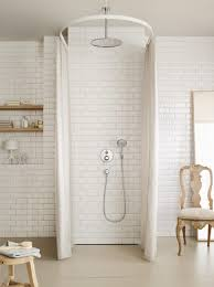 bathroom 53 inspiration for a timeless bathroom remodel in