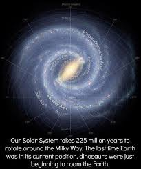 35 astounding and uplifting facts about the universe facts about