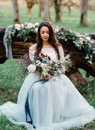 Wedding Dresses Light Blue Best Light Blue Wedding Dress Ideas On Pinterest Light Blue