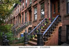 Typical Brownstone Floor Plan Brownstone Stock Images Royalty Free Images U0026 Vectors Shutterstock