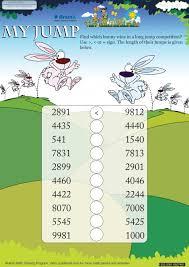my jump math worksheet for grade 3 free u0026 printable worksheets