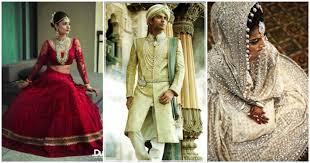 hindu wedding dress for indian groom wedding dress up style by