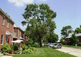 homesteads for sale illinois farms for sale on loopnet com