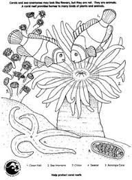 ocean coloring pages for our beach trip soon our home