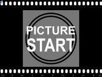 film powerpoint template powerpoint presentation ppt powerpoint