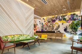 home design quarter contact pod dc downtown dc hotels hotels near verizon center