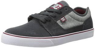 light grey mens shoes dc men s shoes chicago store dc men s shoes online save money on