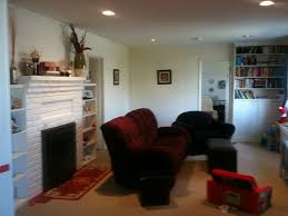 Where To Place Tv In Living Room by Where To Put My Furniture In My Living Room Interior Design Ideas