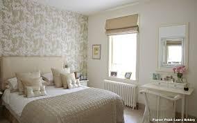papier peint moderne chambre papier peint with romantique chambre décoration de la