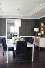 colors for dining room house tour inside the light airy retreat one style blogger calls