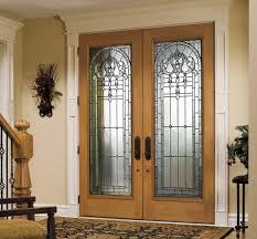 furniture stunning small front porch decoration using dark brown