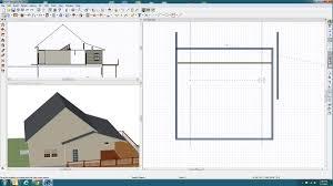 100 home designer pro forum design home forum chief