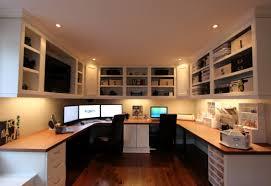 desk perfect 2 person computer desk diy best home furniture
