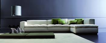 modern style couches super design ideas custom made modern