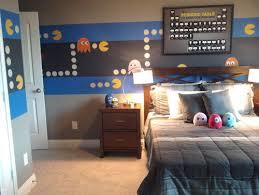 jeux de decoration de chambre décoration chambre jeux déco sphair