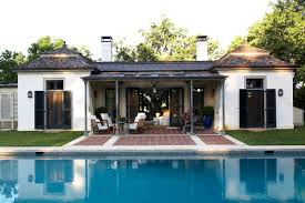 pool house ideas designs