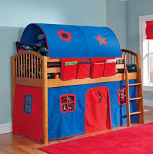 Tent Bunk Beds Bunk Bed Tent For Boys How Does Bunk Bed Tent Home