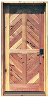Wood Door Design by 51 Best Doors Images On Pinterest Exterior Doors Front Doors