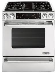 Slide In Gas Cooktop Best 25 Slide In Range Ideas On Pinterest Subway Tile Kitchen