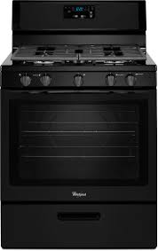 Gas Cooktop Btu Ratings Gas Ranges Gas Stoves