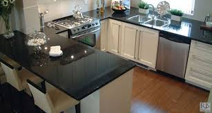 floor and decor granite countertops bathroom design awesome mocha wooden kitchen cabinet with uba
