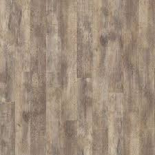 Shaw Laminate Flooring Problems - shaw laminate wood flooring laminate flooring the home depot