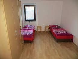 Schlafzimmer Komplett Leipzig Suite 1 Leipzig Theklaer Ferienhaus