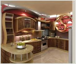 beautiful room ideas 2020 kitchen design for hall kitchen