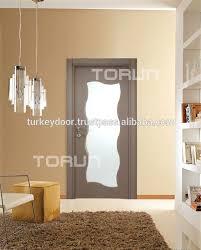Chokhat Design Latest Design Wooden Door Interior Door Room Door Latest Design